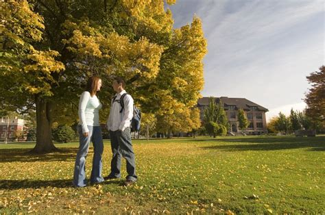 Boise State Mba Ranking by College Of Idaho Admissions Act Scores Tuition