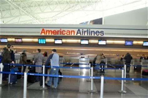 american airline baggage policy american airlines unveils 5 tier award redemption chart