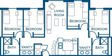 Offutt Afb Housing Floor Plans by Offutt Afb Housing Floor Plans Images