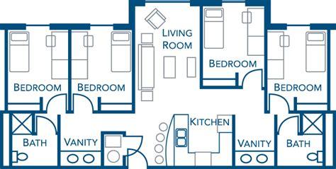 offutt afb housing floor plans offutt afb housing floor plans 28 images 28 offutt afb
