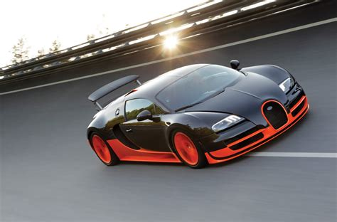 fastest car in the world fastest cars in the world top 10 list 2010 2011