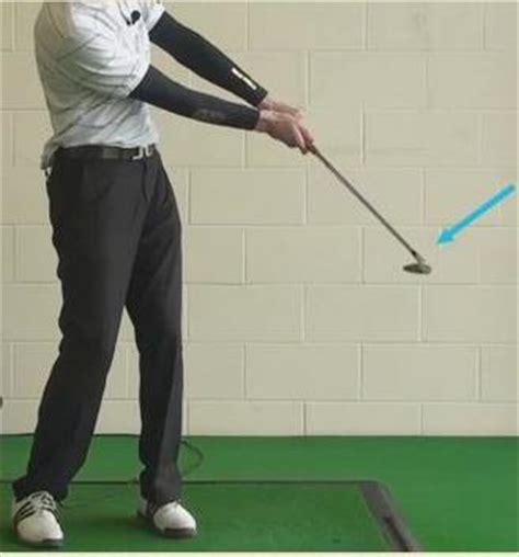 phil mickelson swing speed swing speed and follow through aha moment golfstrgolfstr
