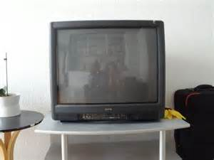 Tv Pictures File Crt Television Jpg