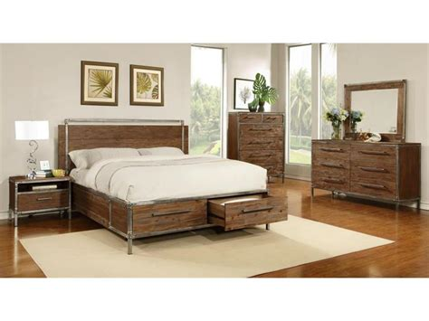 American Factory Direct Furniture Our Collections Factory Direct Bedroom Furniture