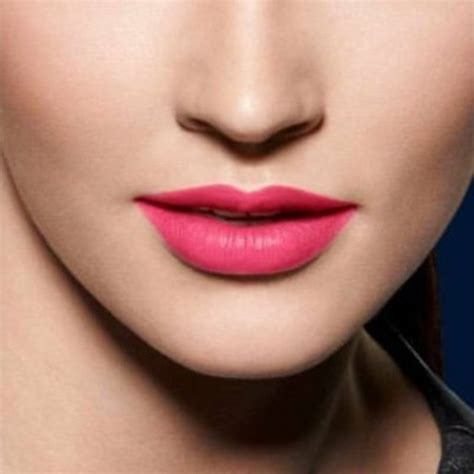 Lipstik Ultra Hi Matte Makeover make ultra hi matte lipstick beautyhaul makeup store indonesia