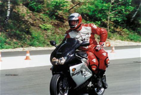 Motorrad Sicherheitstraining Olpe by Ikz Haustechnik