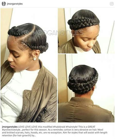 hairstyle pondo 1000 images about ur hair care styles on pinterest