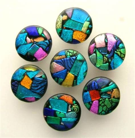 1000 ideas about glass knobs on embossed