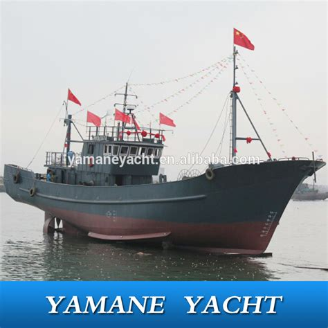 fishing boats for sale tuna tuna fishing vessel for sale buy tuna fishing vessel for
