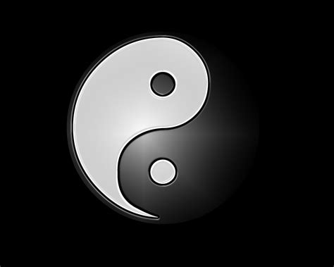 wallpaper hd yin yang akimamg images yin and yang hd wallpaper and background