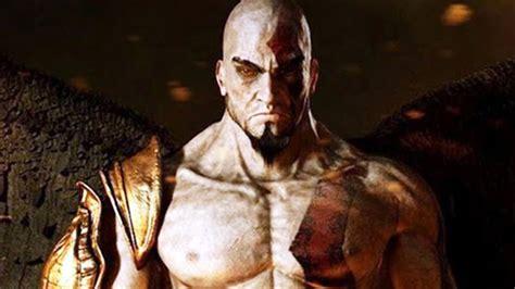 god of war film bg audio god of war 3 remastered gameplay 1080p 60fps em