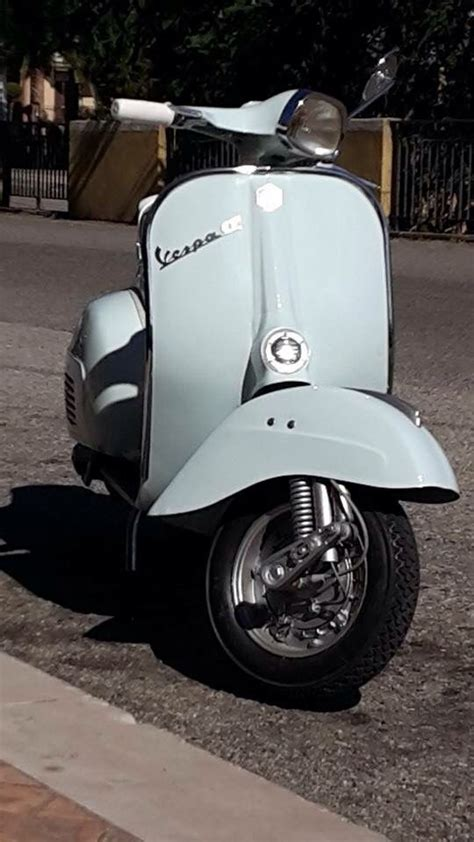 1000 images about vespa primevera et3 on bikes vintage vespa and industrial