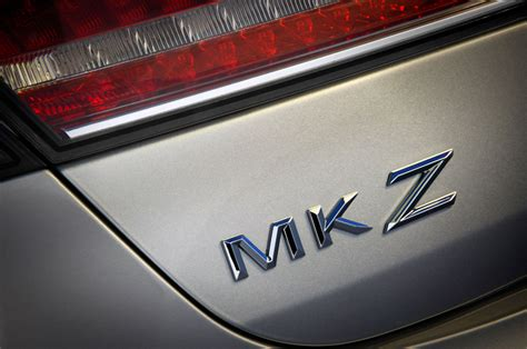 2013 lincoln mkz hybrid mpg 2013 lincoln mkz reviews and rating motor trend