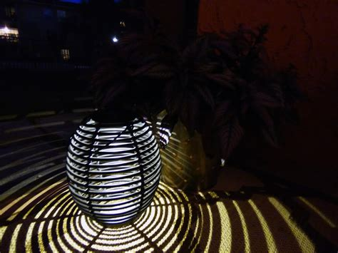 Outdoor Solar Rope Lights Led Rope Lights Home Depot Track Lighting Outdoor Light Led Lighting Home Lighting Feature Light