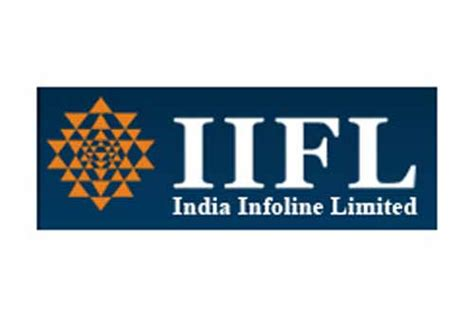 housing loans india india infoline housing finance ltd reduces interest rate on its home loans by 25 bps