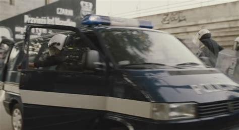 Warwolf T4 imcdb org volkswagen transporter typ 2 t4 in