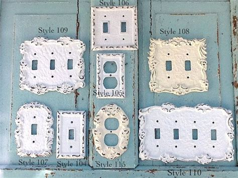victorian light switch covers light switch cover cast iron decor victorian home light