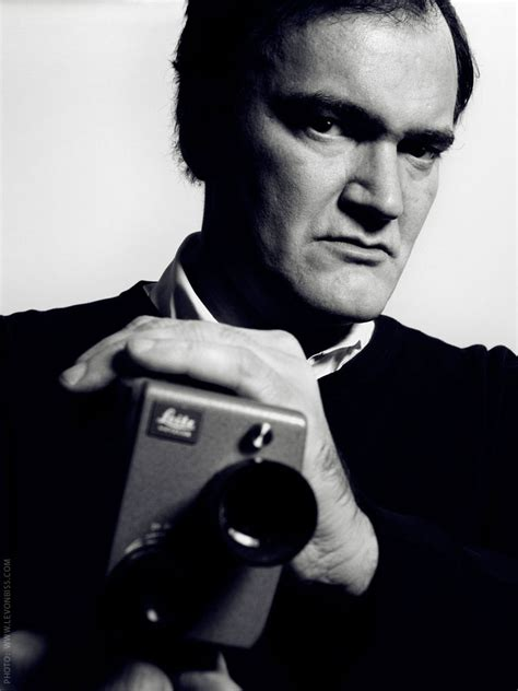 film baru quentin tarantino quentin tarantino film cinema the red list