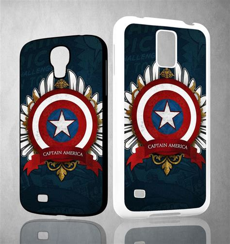 Casing Htc One M9 Top Captain America Civil War Wide Custom Hardcas 339 best samsung cases images on mini s samsung cases and note