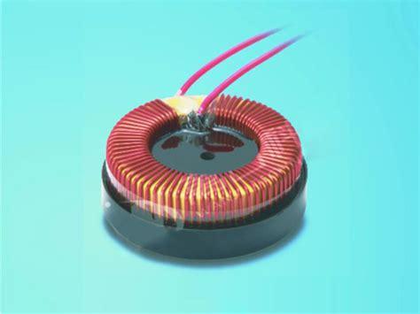 toroidal inductor india toroidal inductor india 28 images crgo toroidal cores toroidal power transformers crgo