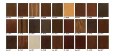 arborcoat colors varathane stain color chart brown hairs