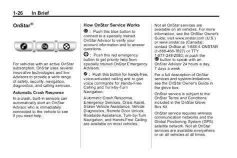 free car manuals to download 2011 gmc terrain auto manual manual repair free 2011 gmc terrain transmission control gmc terrain service repair manual
