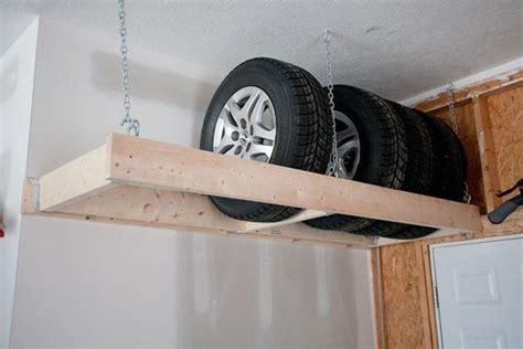 Hanging Heavy Objects From Ceiling les 25 meilleures id 233 es de la cat 233 gorie garage sur