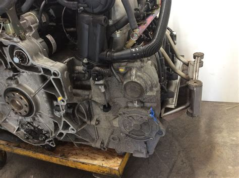 Porsche X51 Motor by 2004 Porsche 911 3 6 Engine 996 3 6 Motor X51 40th