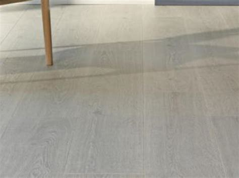 pavimenti mantova pavimenti in laminato mantova mn falegnameria traversi