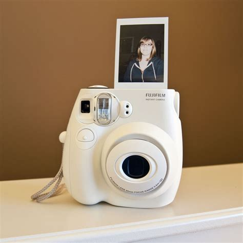 Kamera Polaroid Fujifilm Instax Mini 7s Instant 79 best instant images on instant cameras and fujifilm
