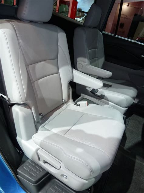 Acura Mdx Captains Chairs by 2016 Acura Mdx Captain Chairs Autos Post