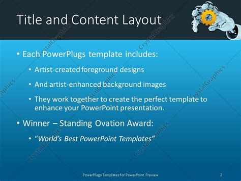 android ppt themes free download android powerpoint template choice image templates