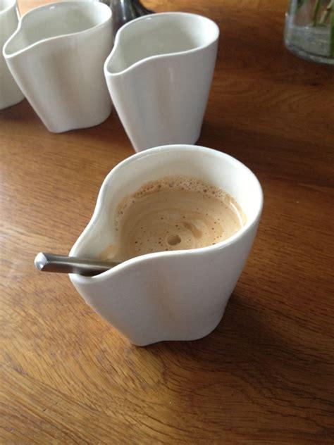 yanko design mug earless mug yanko design