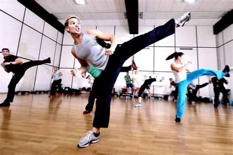 fitness dvd für zuhause aerobic f 227 188 r zu hause ihre inspiration zu hause