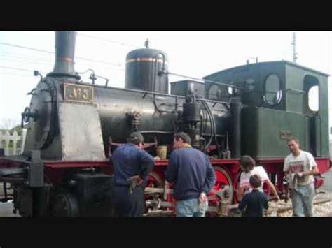 locomotiva testo francesco guccini la locomotiva