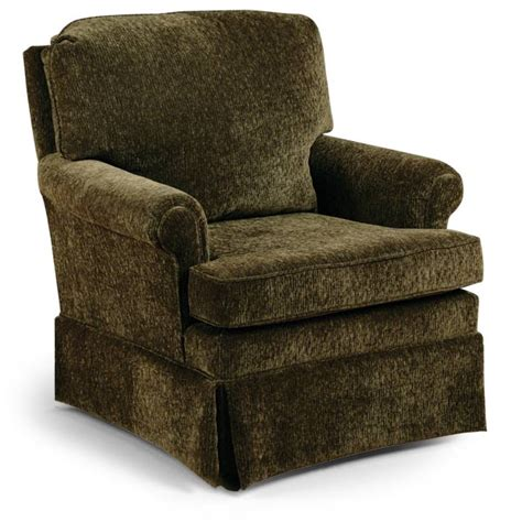 Patoka Swivel Rocker Chair Swivel Rocker Chairs