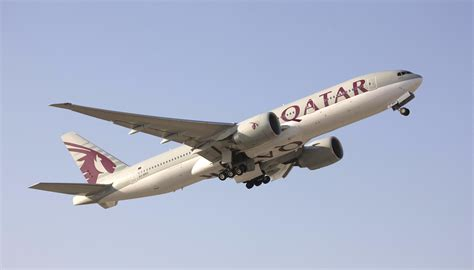 bid on flights my disappointing flight on qatar airways out of