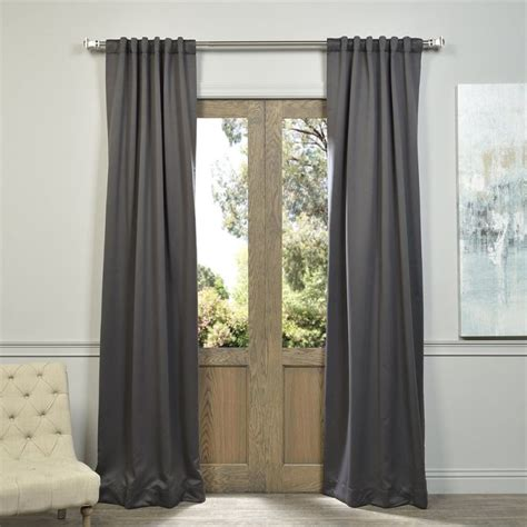 blackout curtain set exclusive fabrics furnishing exclusive fabrics