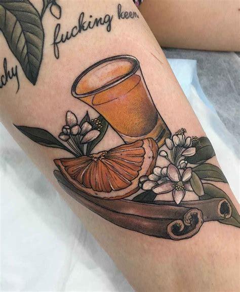 tattoo kit sydney tattoo artist sophia baughan sydney australia inkppl