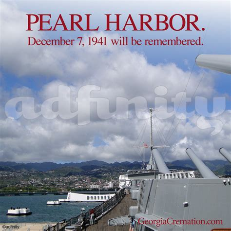 Pearl Harbor Meme - pearl harbor december 7th will be remembered facebook
