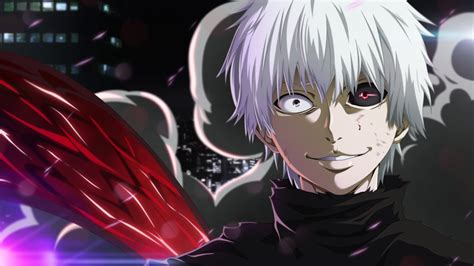 Hd Tokyo Ghoul Iphone Dan Semua Hp 1 eren kaneki kirito souma que personajes de estos carism 225 ticos en el foro otaku zone