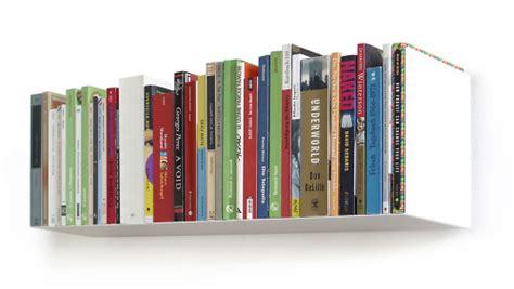 a books shelf shoebox dwelling finding comfort style