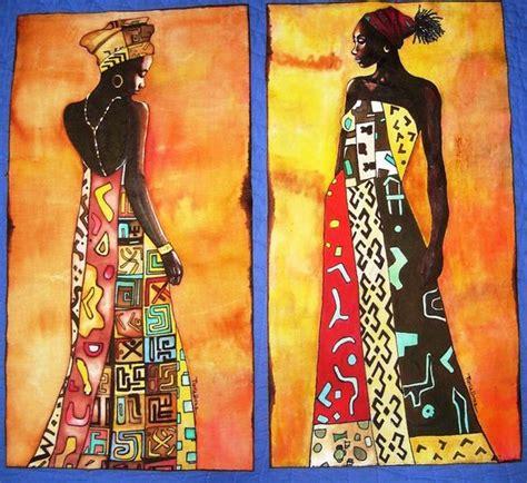 diy  diamond painting south africa women pattern