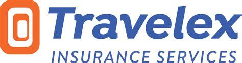 Family Travel Insurance Quotes   44billionlater