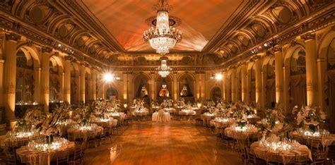 Ballroom at the Plaza in New York SocialTables.com   Event