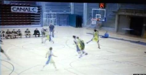pierre yves winkin pierre yves winkin belgian basketball player misses 4