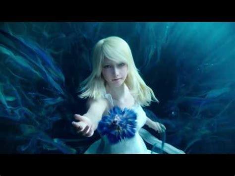 film final fantasy viii sub indo download film final fantasy versus xiii sub indo logan