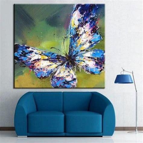 pinturas cuadros modernos cuadros modernos decoraci 243 n moderna cuadros para sala