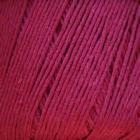 rowan linen drape rowan linen drape suggested substitutes yarnsub yarn