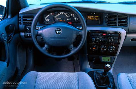 opel vectra 2000 interior opel vectra hatchback specs 1999 2000 2001 2002